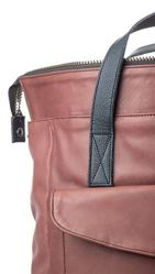 ORNAS-LEATHER-ART-EDNA-Everyday-leather-backpack-for-Women