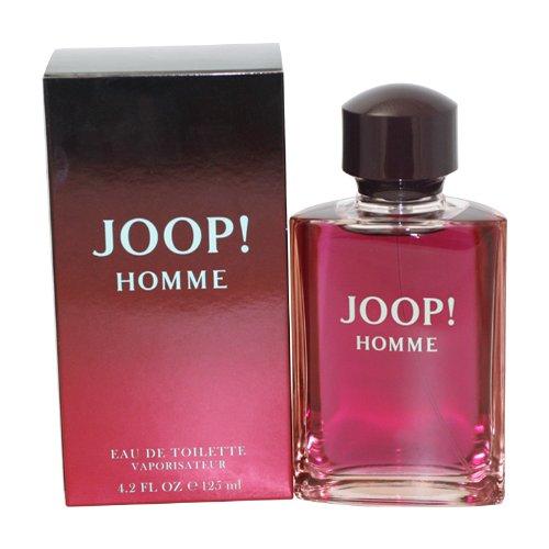 Joop-Perfume-125-ml