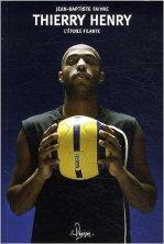 Thierry Henry : l'etoile filante