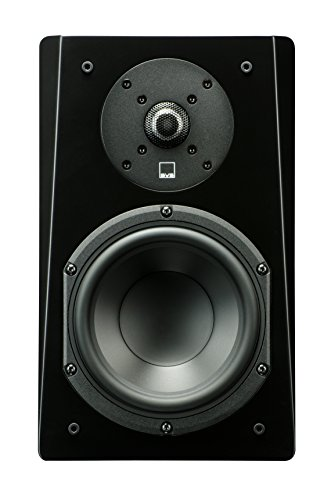 SVS-Prime-Satellite-Speaker-Pair-Premium-Black-Ash
