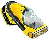 Eureka EasyClean Lightweight Handheld Vacuum Cleaner, Hand Vac Corded, 71B (Certified Refurbished)