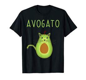 Cinco-De-Mayo-Shirts-Cinco-De-Meow-Avogato-Cat-Avocado-Tees