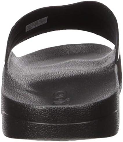 adidas Men's Adilette Shower Slide