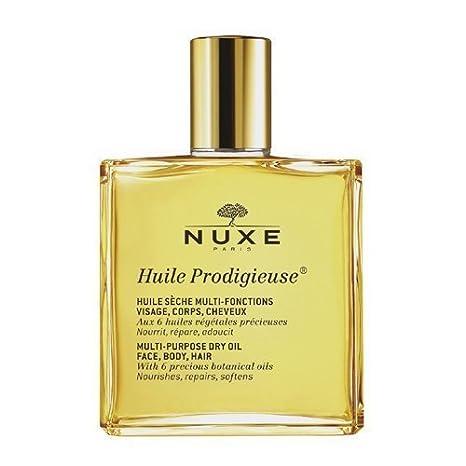 Nuxe Huile Prodigieuse Multi-Purpose Dry Oil 50ml/1.6oz