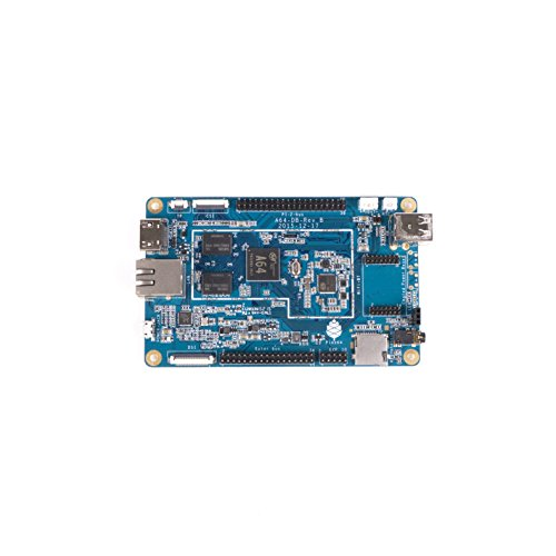 PINE64-PA642GB-Processeur-ARM-Cortex-A53-Quad-Core-12-GHz