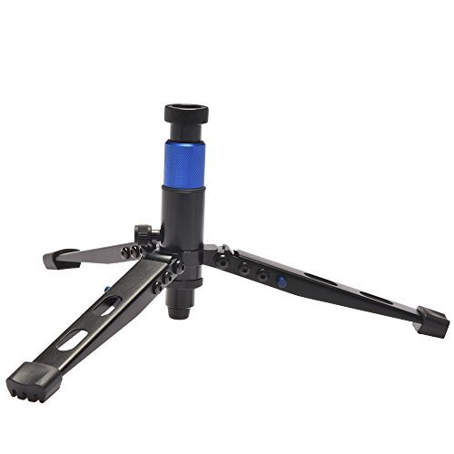 Professional Camera Monopod DIGIANT 70″ Telescoping DSLR Monopod with Removable Camera Tripod Base 3-way Fluid Pan-Head , Include Carrying Bag