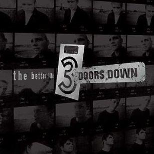 The Better Life [2 LP]