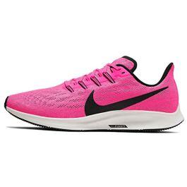 Nike Air Zoom Pegasus 36 Mens Aq2203-601
