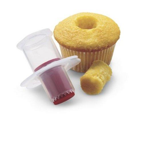 Neat Ideas Cupcake Corer by Neat Ideas