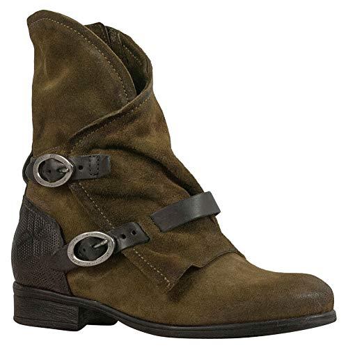 Miz Mooz Sydney Women's Ankle Boot