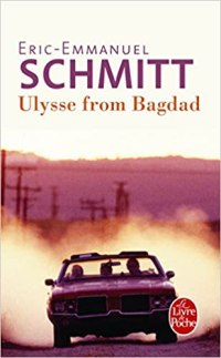 Résultats de recherche d'images pour «ulysse from bagdad»