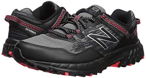 New Balance Men's 410v6 Cushioning Running Shoe 20 Fashion Online Shop gifts for her gifts for him womens full figure