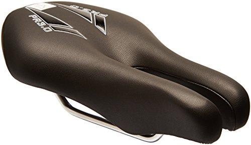 ISM PR 3.0 Saddle Black