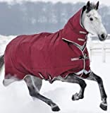 Product review for Rambo All in One Heavy Weight Turnout - BURGTANBK72
