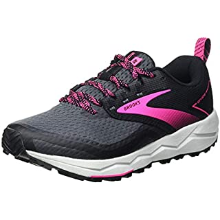 Brooks Women's Stroke Running Shoe How Often To Replace Running Shoes