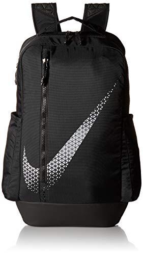Nike Vapor Power Backpack (One Size, Black