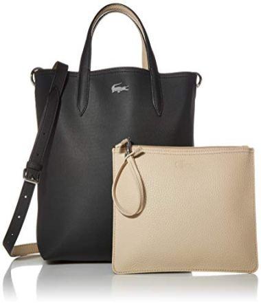 Lacoste-Women-Anna-Vertical-Shopping-Bag