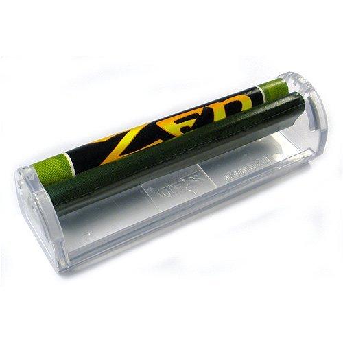 Zen 5' Inch Super Blunt Cigar Rolling Machine Roller