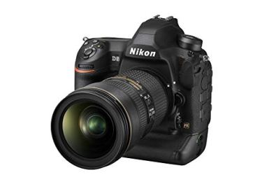 Nikon-D6-FX-Format-Digital-SLR-Camera-Body-Black