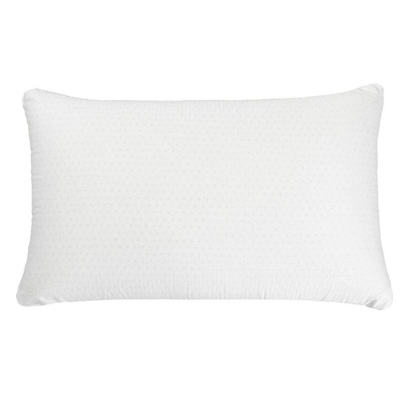 Simmons Beautyrest (Firmest Latex Pillow)