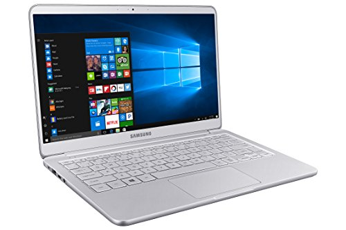 Samsung Notebook9
