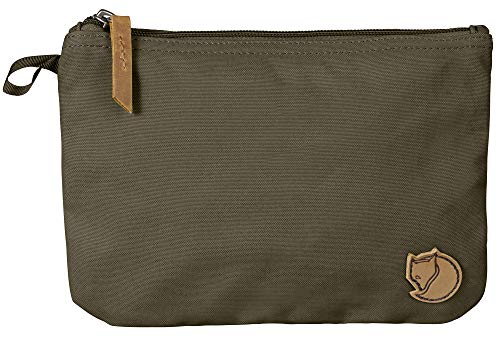 Fjallraven - Gear Pocket, Dark Olive