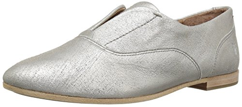 41FpldPn6BL Slip on and go Every day ease