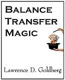 Balance Transfer Mag