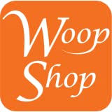 WoopShop - Free Shipping & No Tax Charges