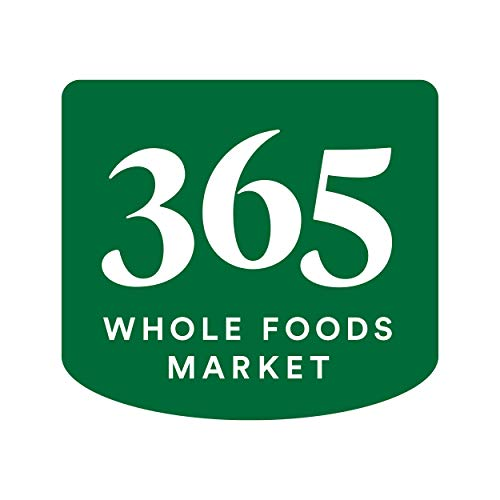 365 by Whole Foods Market, Organic Vinegar, Apple Cider - Raw, 16 Fl Oz 6