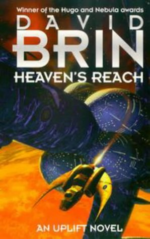 Image result for HEAVEN REACH