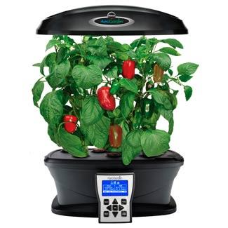 AeroGarden ULTRA Indoor Garden