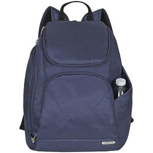 Travelon Anti Theft Backpack