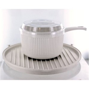 Nordic-Ware-61500M-5-Piece-Microwave-Cook-Set