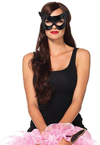 Leg-Avenue-Womens-Vinyl-Cat-Mask
