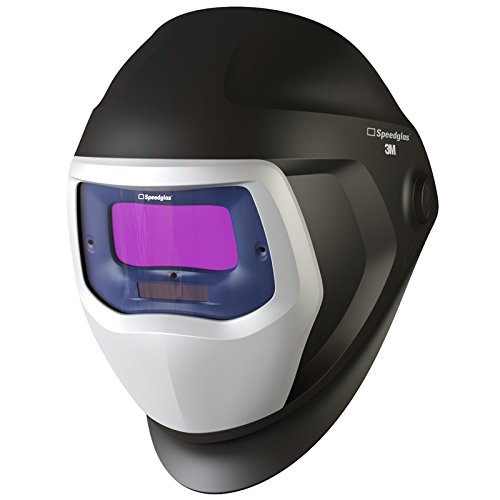 Speedglas ADF 9100V
