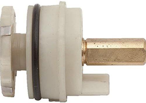 Cold Washerless Shower Cartridge