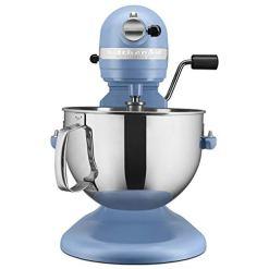 Kitchenaid Professional 6qt Stand Mixer