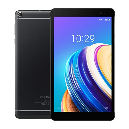 Top 20 Best Android Tablets Reviewed in 2019   Lifestyle Reviews