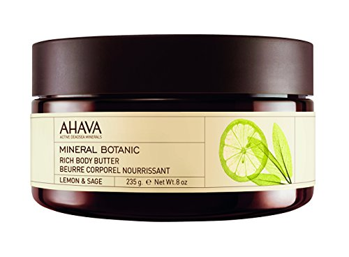 41GW0EOa7QL infused with the energizing scent of lemon and sage. refine and soften skin. enriched with the natural moisturizing properties of aloe vera and African shea oil.