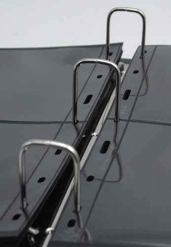 Binders With Slipcase