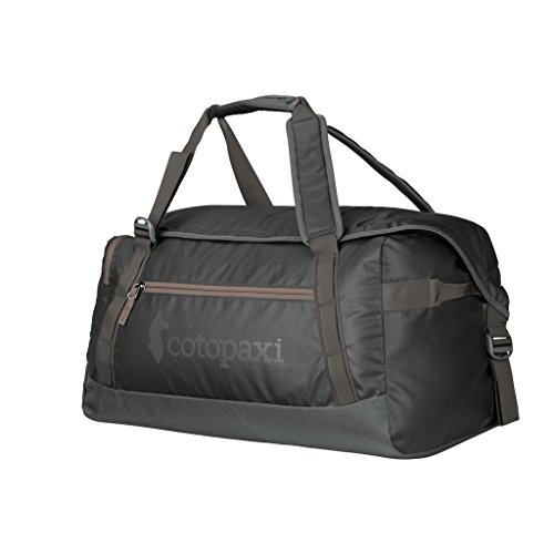 3484475544 Cotopaxi Roca TPU Coated Duffel Bag for Hard Use Adventure Travel ...