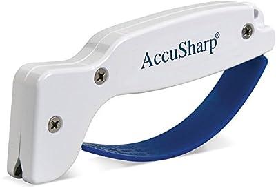 Accu-Sharp-010-fillet-knife-sharpeners