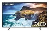Samsung 85' Class 4K Ultra HD (2160p) HDR Smart QLED TV QN85Q70R (2019 Model)