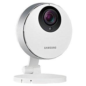 Samsung SNH-P6410BN/EX