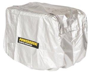 Powerhouse 80505 Generator Cover for PH6500Ri, XX-Large