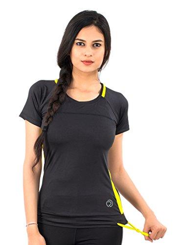 TRUEREVO Women's T-Shirt
