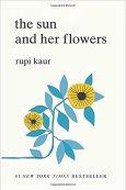 Bildergebnis für The Sun and her flowers