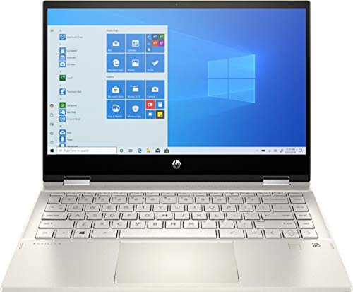 2020-HP-Pavilion-x360-14-FHD-WLED-Touchscreen-2-in-1-Convertible-Laptop-Intel-Core-i5-1035G1-up-to-36GHz-8GB-DDR4-256GB-SSD-80211ac-Bluetooth-Webcam-HDMI-Fingerprint-Reader-Windows-10