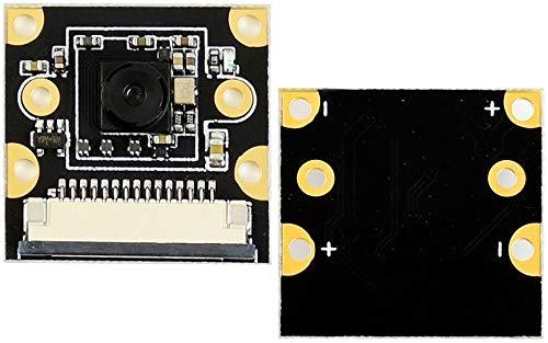 8MP-IMX219-120-Camera-Compatible-with-NVIDIA-Jetson-Nano-and-Raspberry-Pi-Compute-Module-338-Megapixels-Camera-Module-with-IMX219-Sensor-32802464-Resolution-120-Degree-FOV